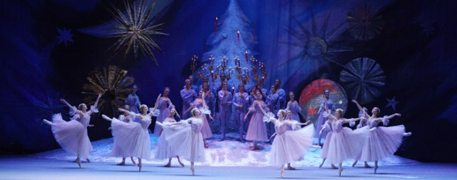 120136107_2835299_Bolshoi_teatr__Shelkynchik1