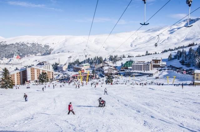 skiing-Uludag-2