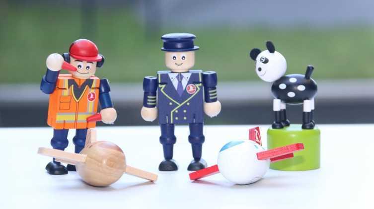 tahta-oyuncak (1)