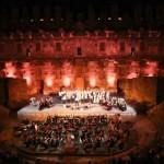 aspendos_opera_ve_bale_festivali_basladi_h117945_da87d