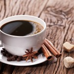depositphotos_198135118-stock-photo-cup-coffee-coffee-spices-cup