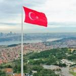 istanbul_camlica